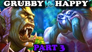 grubby-vs-happy-part-3-warcraft-3-showmatch