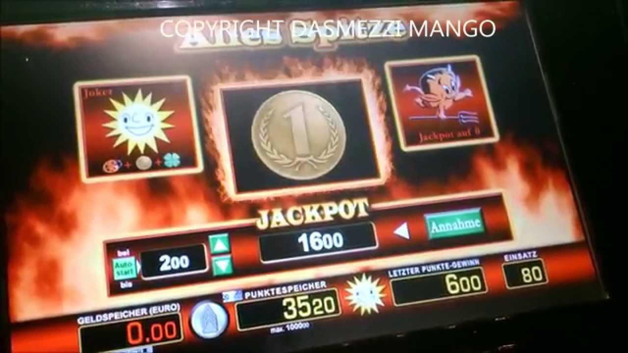 stake7.com 400€ bonus