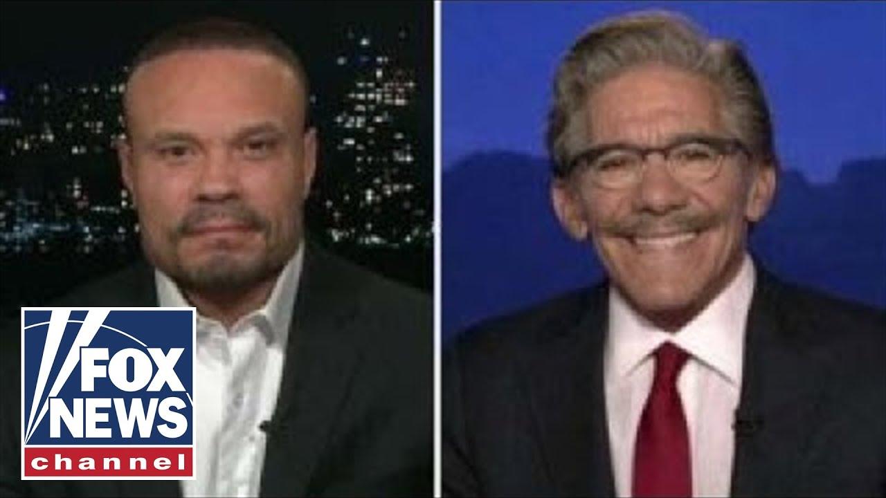 Fox News host addresses shutting down Gingrich for linking Soros ...