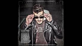 HAZE | BLUES AUSM BLOCK | 2012 | FULL HD MIXTAPE | TODESFLOW | ALTESCHULERECORDS