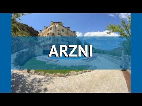 ARZNI 3* Армения Ереван обзор – отель АРЗНИ 3* Ереван видео обзор