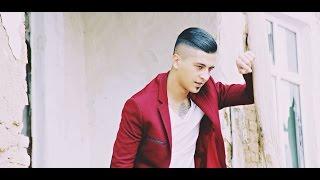 Murat Can Tanrım Nerden Sevdim Rap Version 2017 HD KLİP Mükemmel