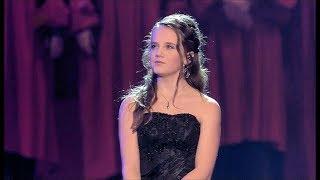 Amira Willighagen ~ Max Proms Concert ~ The Netherlands