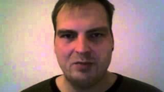 видео AutobinaryEA