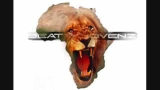 David Chifunyise - Ndiwe Chete produced by Beatovenz