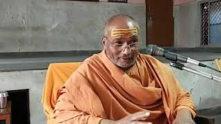 Download 27.08.20 Taittiriya Upanishad 3.10 Shankar Bhashya and Tika by Swami Vishwatmananda Puri