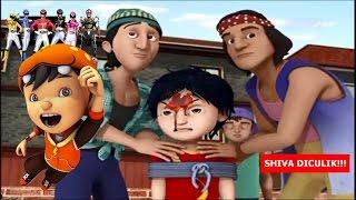 Video Episode Terbaru Shiva Bersatu Dengan Boboiboy Mengalahkan Penculik Anak download MP3, 3GP, MP4, WEBM, AVI, FLV Juni 2018
