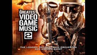The Greatest Video Game Music 2│Assassin's Creed - Revelations: Main Theme