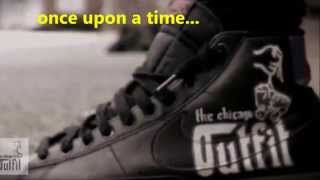 Chicago Outfit Roller Derby: Season 7