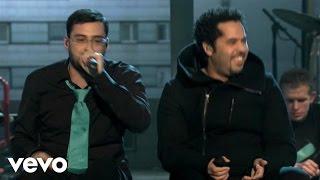Sido - Der Himmel soll warten ft. Adel Tawil