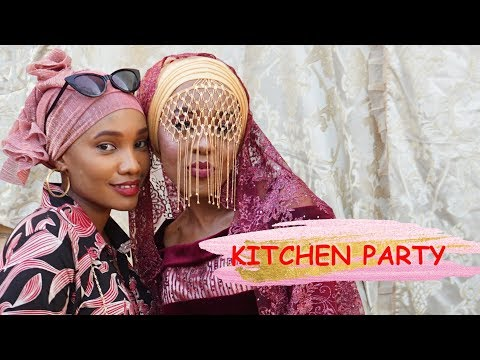 the-ultimate-swahili-kitchen-party-|-bridal-shower-2018