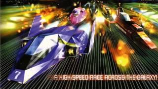 "Fave VGM #1232: ""Crazy Call at Cry"" ~ Taro Bando, Hajime Wakai"