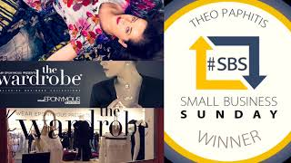 How Difficult is it to Start a Fashion & Lifestyle Brand on a Shoestring Budget? (Insider Secrets)