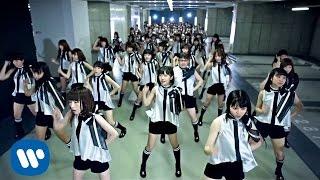 バクステ外神田一丁目 - 青春クロニクル(全員ダンス フルver.) [HD] thumbnail
