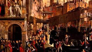 Saltarello Zorzi - Anonymous Italian c.1520
