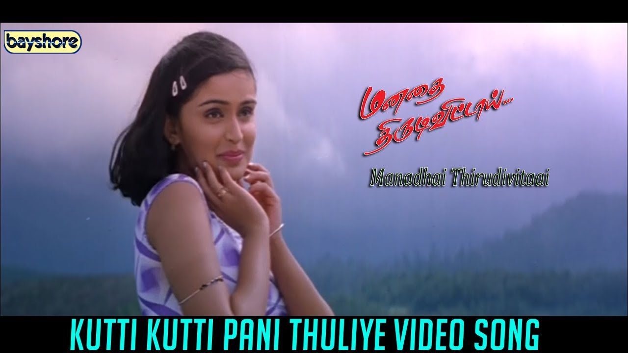 manathai thirudi vittai songs