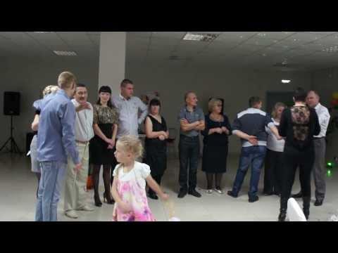 Сценки на юбилей женщины - На юбилей - Сценки - к