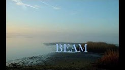 Beaches Emergency Assistance Ministry, B.E.A.M, Jacksonville Beach, FL