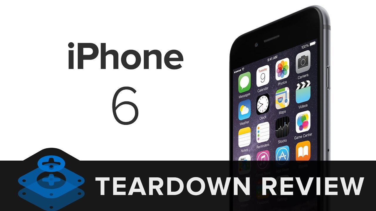 Apple fans buy their first iPhone 6 - and this guy drops his