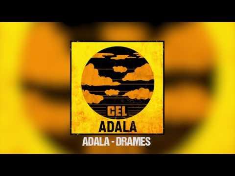 ADALA   DRAMES