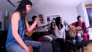 "Download Video Avicii - ""Addicted To You"" (Cover) by Melissa Ouimet MP3 3GP MP4"