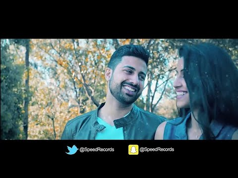 Bewafa Pav Dharia Mp3 Song Download Awesome Free Official
