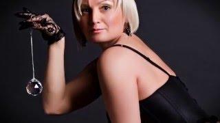 Татьяна Кожевникова - Слайд-шоу