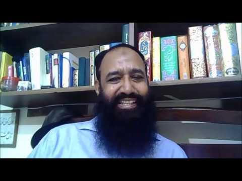 Dinga Gujrat Bakri Soonay Ko Tayar Doodh Nahe Utara Dr Ashraf Sahibzada
