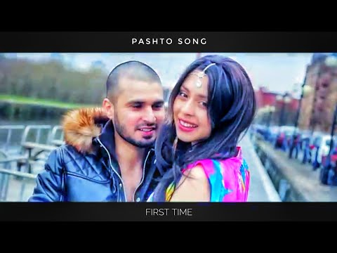 Pashto Rap Song First time by Sher khan(official Music Video) Orignal Track 2018