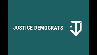 2017-10-18-02-30.Justice-Democrats-Add-THIRTEEN-New-Candidates-