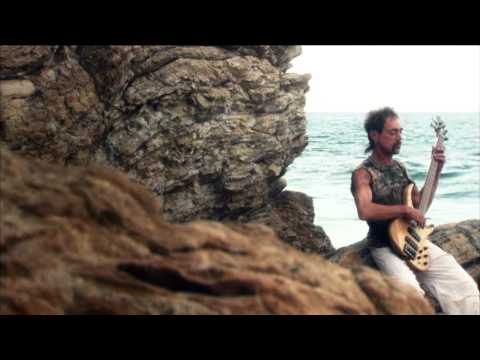 Andy Fraser - Beautiful [Official Video]