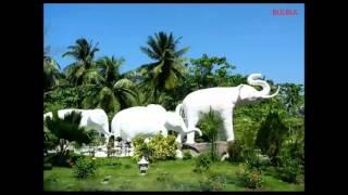 Mor Mahut Bondhu Re || Basudeb Das Baul