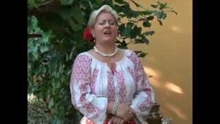 Caty Tacea - Lucru mare-i omenia