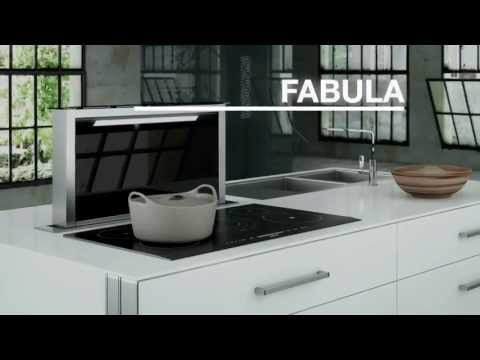 FABER FABULA  YouTube