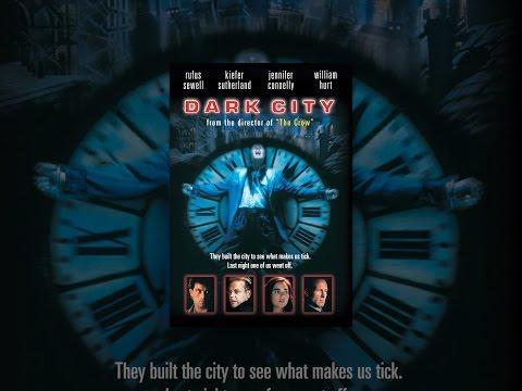 dark-city-(1998)