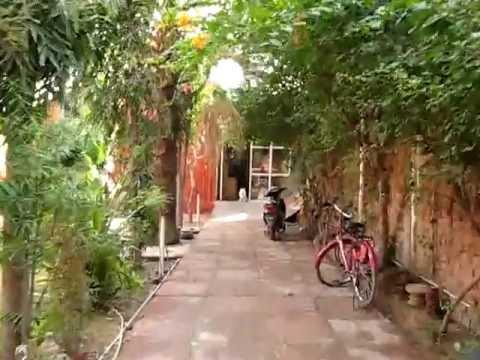 Hotel Jungle Lodge, Bharatpur