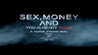 sex money and you already know trailer official movie trailer