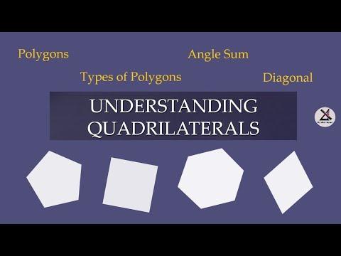 understanding-quadrilaterals-part-1-grade-8,-practical-geometry-chapter-3