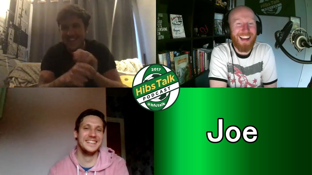 Video Podcast- Episode 122| Will Any Of The Loan Signings Return