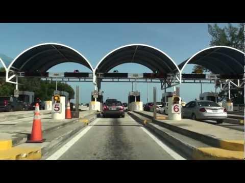 KEY BISCAYNE, FL