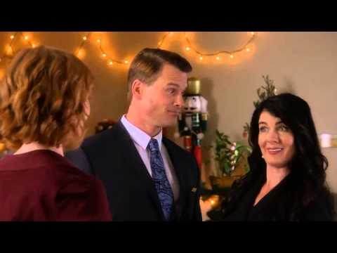 CHRISTMAS at CARTWRIGHT'S premieres SUNDAY DEC.7 8/7C - YouTube