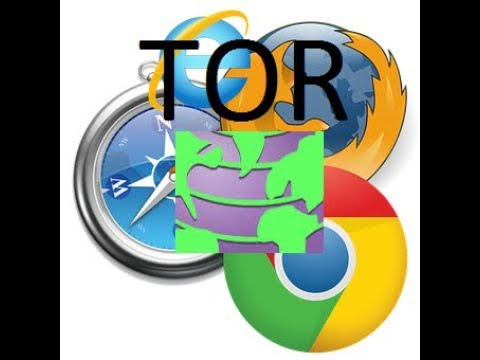 Tor browser hack access deep web how to use tor download tor browser hack access deep web how to use tor download install tor for windows hide ip ccuart Choice Image