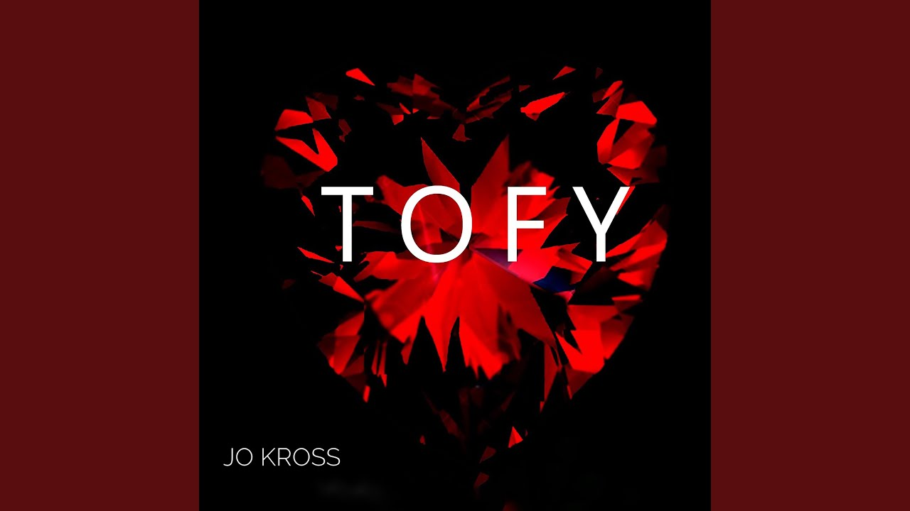 Download TOFY (This One's For You)