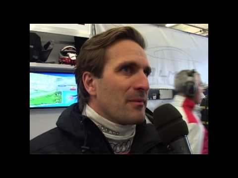 Markus Winkelhock|Audi R8 LMS ultra|G-Drive Racing by Phoenix | 2. Quali|ADAC Zurich 24h-Rennen 2013