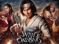 Wiro Sableng Full Movie