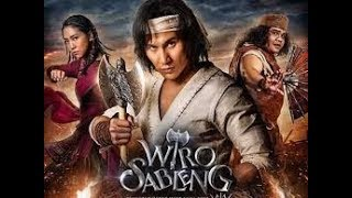 Video WIRO SABLENG FULL MOVIE download MP3, 3GP, MP4, WEBM, AVI, FLV September 2019