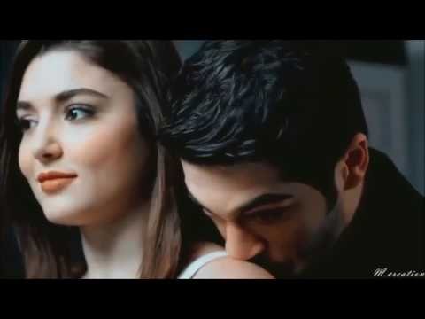 PEHLA NASHA PEHLA KHUMAR || BEST ROMANTIC SONG || MURAT AND HAYAT ||