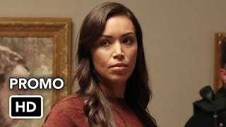 "Deception 1x03 Promo ""Escapology"" (HD) Season 1 Episode 3 Promo"