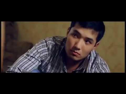 Все казахстанские фильмы