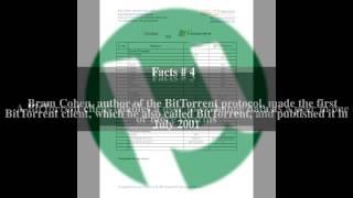 Comparison of BitTorrent clients Top # 7 Facts